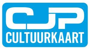 CultuurKaart-logo_in_pas-cyaan