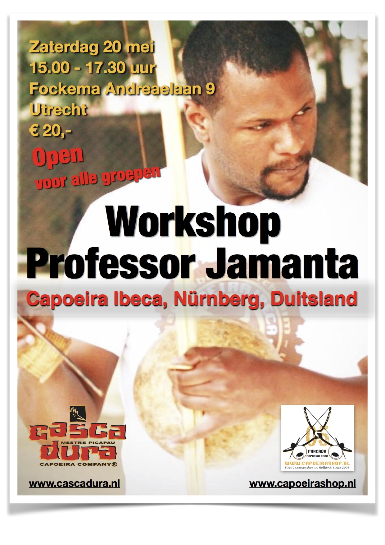 P.Jamanta